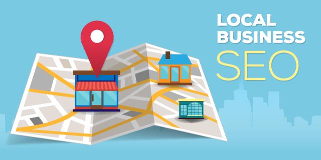 Local-Business-SEO